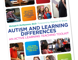 The Art of Autism Toolkit Review