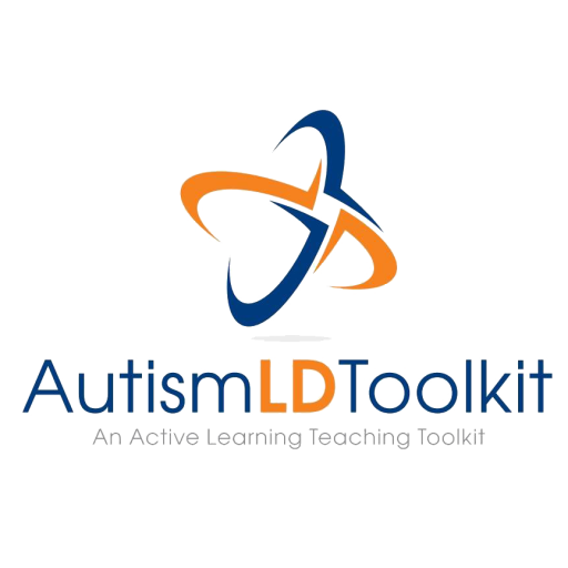 Learning Difference Transition Toolkit Published, 2016 Trainings Announced