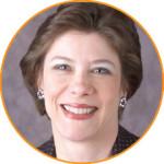 Autism Toolkit Contributor BarbaraBissonnette