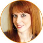 Autism Toolkit Contributor JenniferOTool