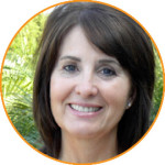 Autism Toolkit Contributor LianeWilley