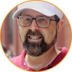 Autism Toolkit Contributor StephenShore