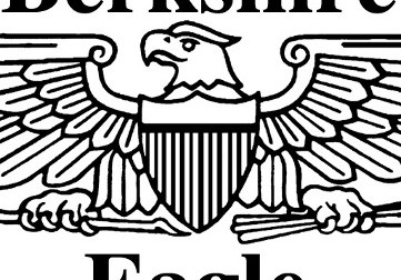 Berkshire Eagle: College Internship Program Publishes Autism and Learning Difference Resource