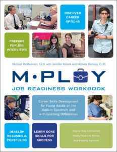 Mploy Workbook
